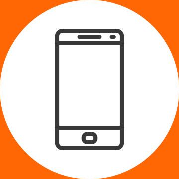 App para perder peso