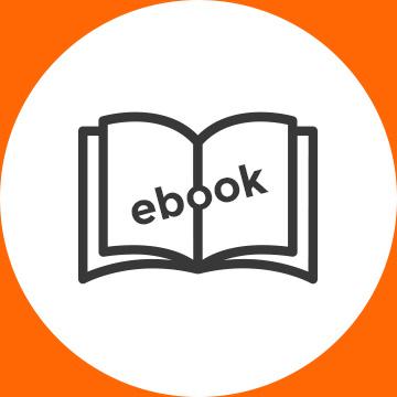 Ebook Doctora Belaustegui