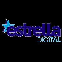 estrella_digital